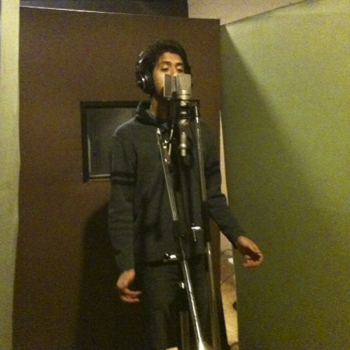 Idle (cover)