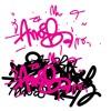 nursery of souls - amoeba feat judie jay & iLLspokinn