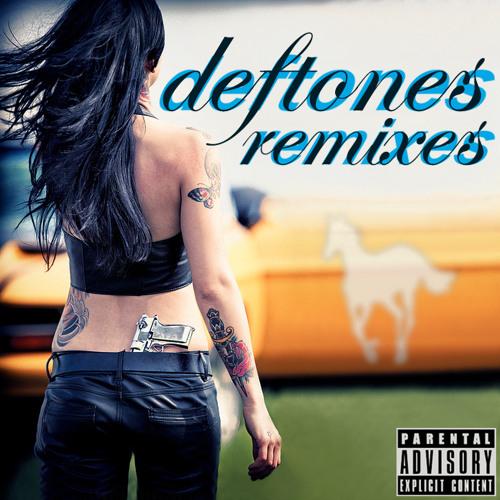 DEFTONES REMIXES - deftones remix