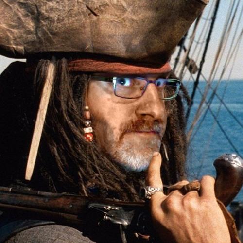 Yohoho and a bottle of rum: la chanson des pirates