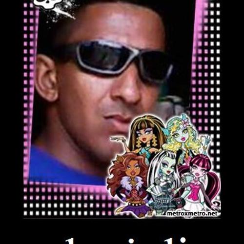 FUNK REMIX 2013 DO DJ DAVI