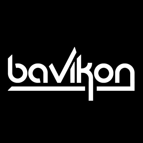Bavikon - February 2013 Podcast