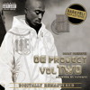 2Pac - U Can Be Touched (feat. OUTLAWZ) (Original Version)