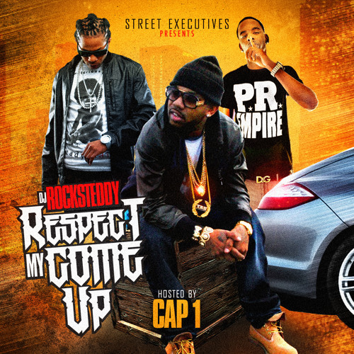 Young Dolph ft. Jay Fizzle - What You Been Doing (w/dj tags)(prod. by Izze The Producer)