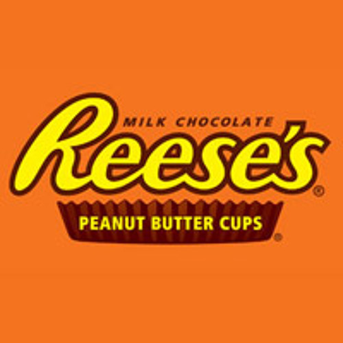 Reeses interview