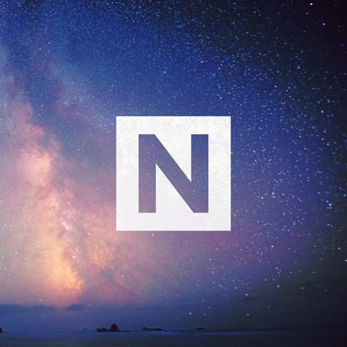 Novocaine - Odyssey