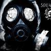 Soilwork-Millionflame (live)