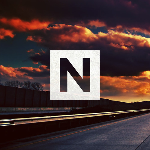 Novocaine - Hot Street