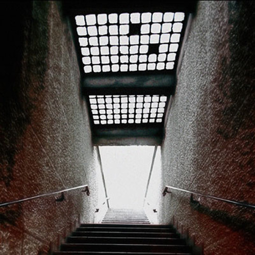 Dark Alessa Return[Silent Hill Inspiration]