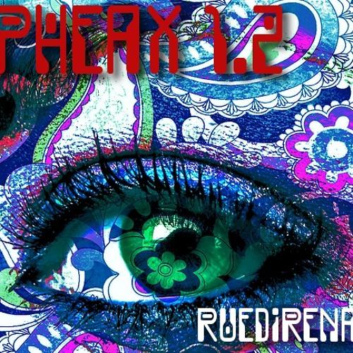 RuediRena - PheaX 1.2