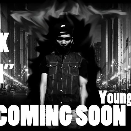 Young Lex - Gue Balik Lagi