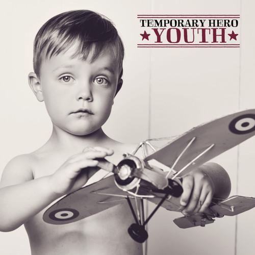 Temporary Hero- Youth (Jerome Isma-Ae Remix)