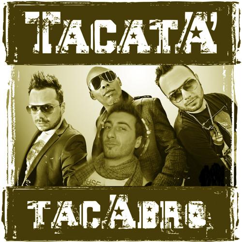 Tacabro - Tacatà (Dj Willy official Remix)
