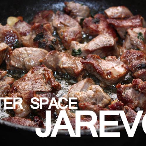 OUTER SPACE - JAREVO
