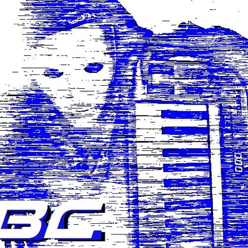 BC - Detonation