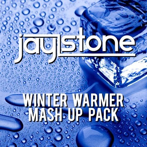 Winter Warmer 2013