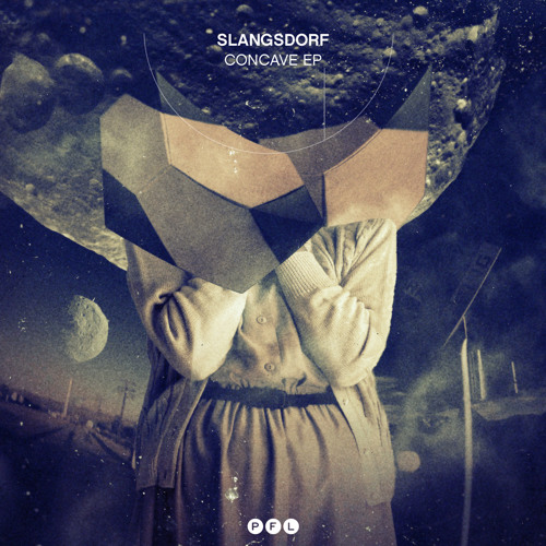 Slangsdorf - Fruhstuck (Darksome Notes remix) (web edit)