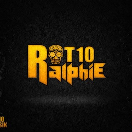 Rotten Ralphie - Weekend Starts Tonight (Hataah's Alarm Remix) *Rotten Ralphie Contest Winner*