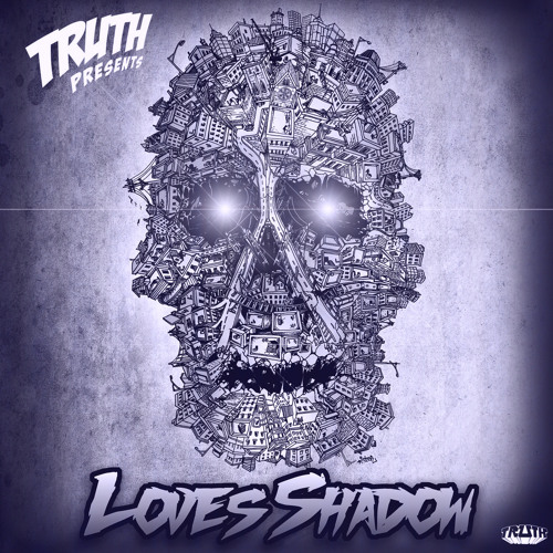 "TRUTH ""Love's Shadow"" (Lotus Drops Remix)"