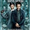 Soheil Salimzadeh - Sherlock Holmes