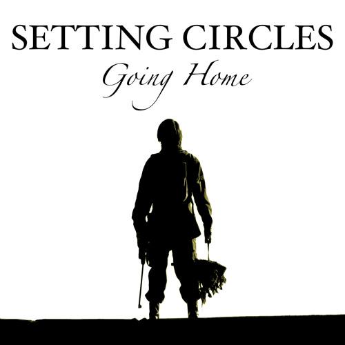 Setting Circles - Going Home