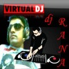 Download ya ali house mix by djrana Mp3