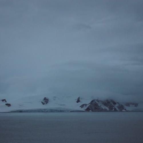 antarctikos I