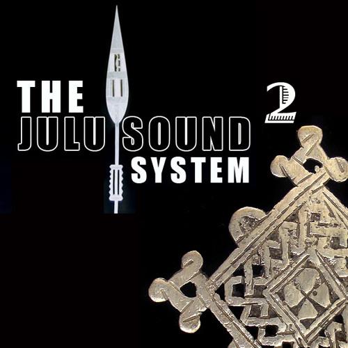 Julu Sound - Slave