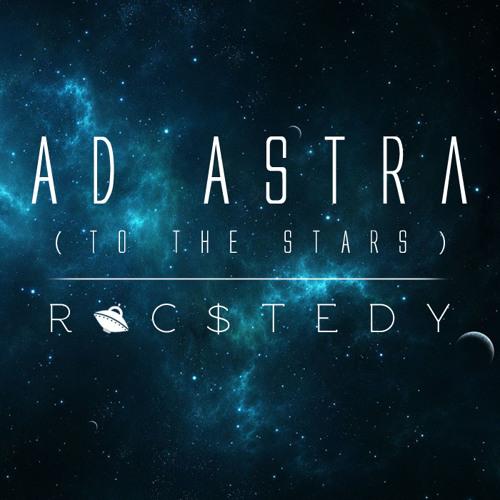 Roc$tedy - Golden State of Mind (ft. Ashtrobot & Tim West)