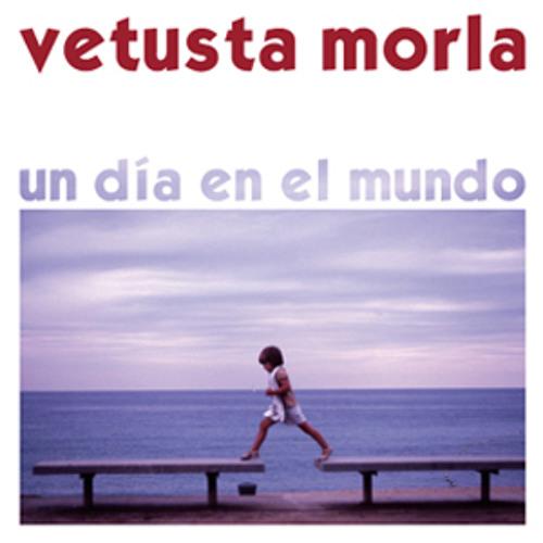 Vetusta_Morla_LaFm