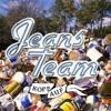 jeans team - das zelt (jorge wittersheim spielgemeinschaft cover version)