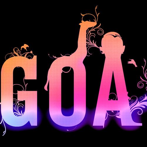 PRO-Gram Presents GOA 2013