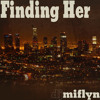 Finding Her (Demo)