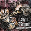 SHALL REMAIN-This world is mine