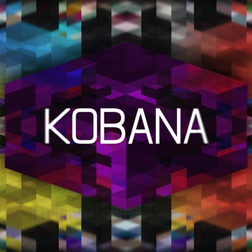 Kobana: Studio Essentials (samplepack) [WM Entertainment] Out now!