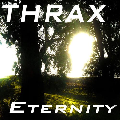 Thrax - Eternity