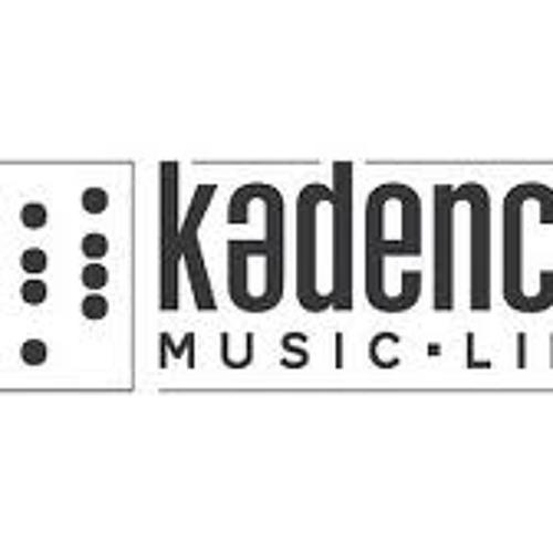 JusGary - Remember (Matt Fear Remix) CLIP... Coming Soon (Kadence, LEEDS)