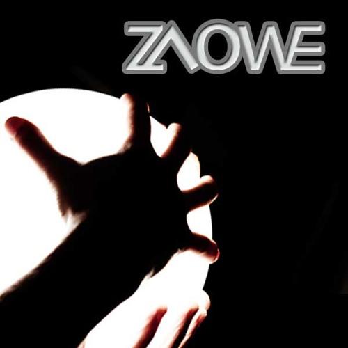 Zaowe