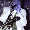 Sho' Ain't Bin So Lucky - Albert Woods and Festerin' Hugh Jassle