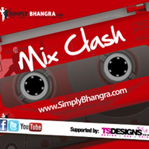 Yaar Bathere Ne Song Download: Dj Sarj Ft Chamkila & Amarjot