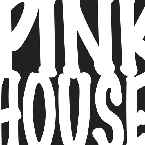 "Martin Books ""PINKHOUSE"" (Original Mix) premaster"