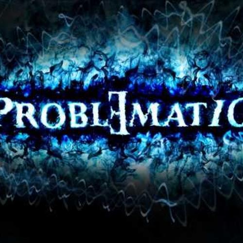 Audiobit - Problematic