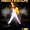 In My Defence [Freddie Mercury]