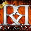 Rey Reyna Booking Information at Star Entertainment