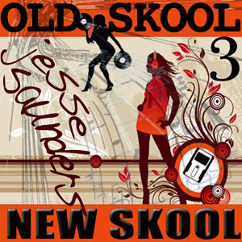 Didier Vanelli - Dance Floor (Big Room XL Mix)