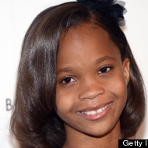 "Ear Candy ON DEMAND Ep. 15 ""Attack On Quvenzhane' Wallis"""