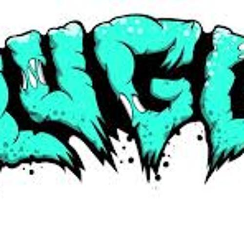 LeDoom & Sluggo - Drop Your Jaw (PLAY ME FREE)