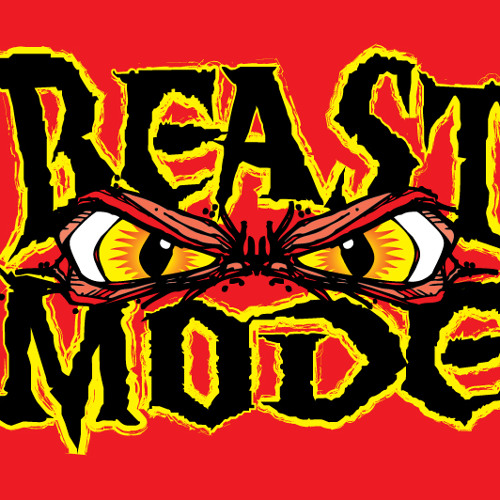 (Beast Mode) Danny Piffin  prod. By Tha Moose