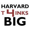 Why Mammals Suck - Katie Hinde (2013) | Harvard Thinks Big
