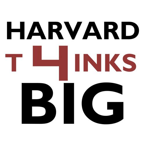 The Soul of Statistics - Joseph Blitzstein (2013) | Harvard Thinks Big